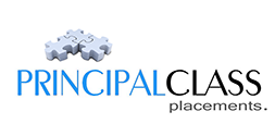 Principal Class Placements